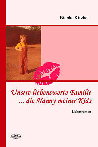 Cover familie